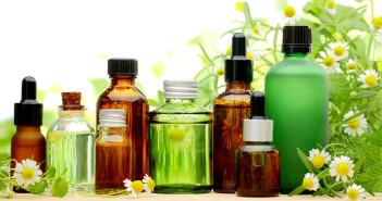 34 علاج منزلي من داخل بيتك لنمو الشعر و تكثيفه