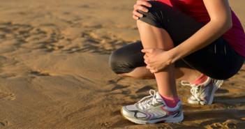 كيف يمكنك إخفاء دوالي الساق و الأوردة البارزة من خلال مستحضرات التجميل