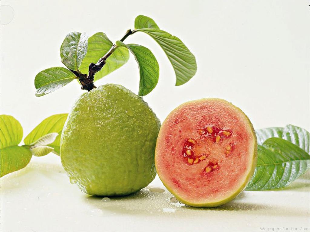 فائدة تناول الجوافة للمرأة الحامل