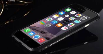 كيف تحمي هاتفك من السرقة و القرصنة و تحافظ على الصور و الملفات الخاصة بك