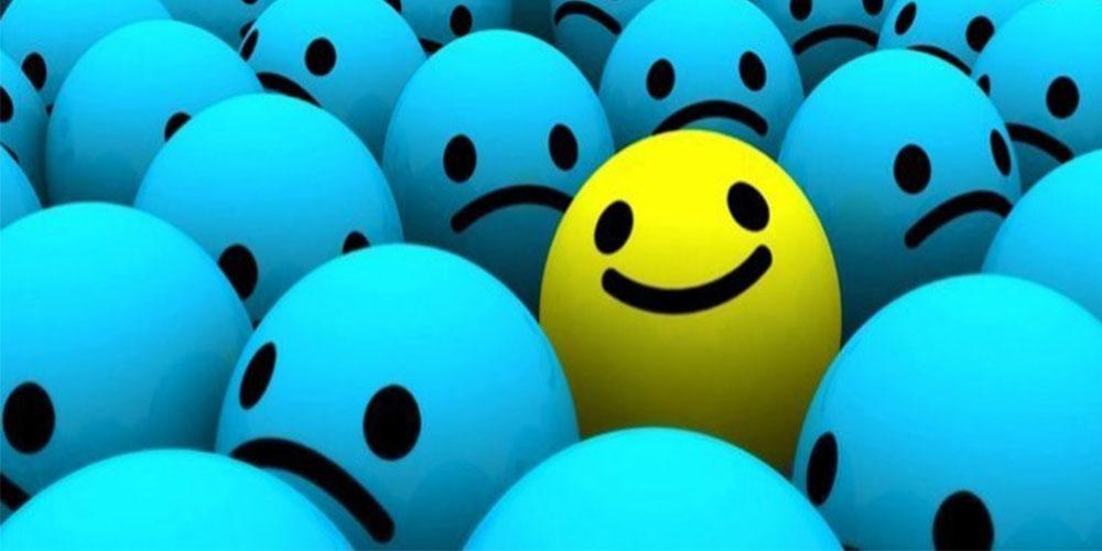 من أسرار السعادة عدم محاولة إرضاء الجميع