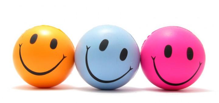 من أسرار السعادة بالتمسك بالصحبة الجيدة