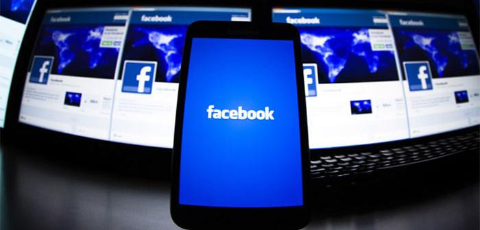 7 أسباب تجبرك على مقاطعة الفيسبوك