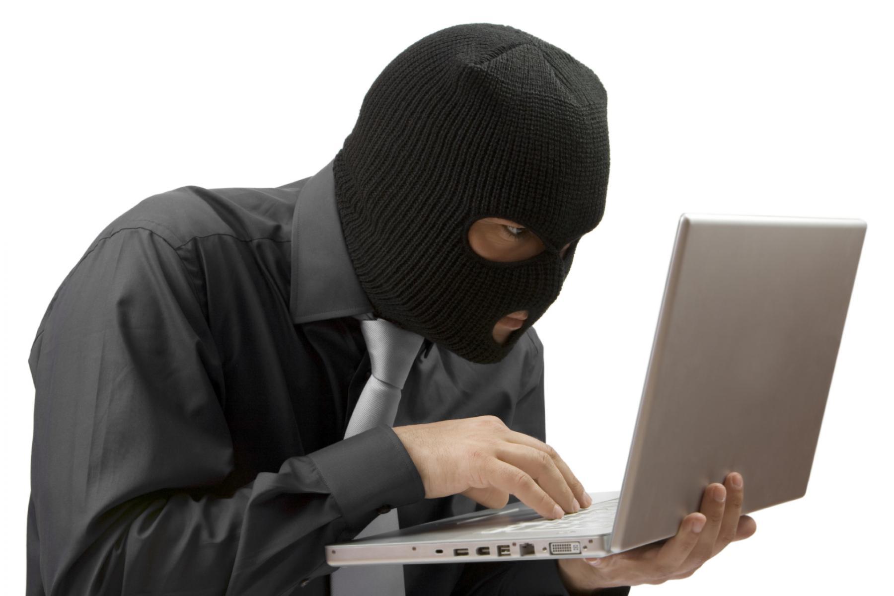 طرق التجسس و سرقة الخصوصية عبر الفيسبوك