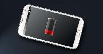 7 أخطاء شائعة في عملية الشحن قد تودى بحياة هاتفك الأيفون