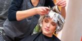 احذري 7 مواد كيميائية سامة في صبغات الشعر