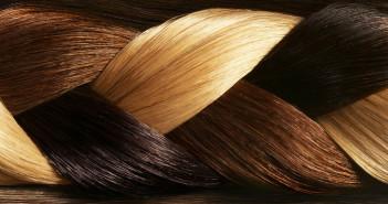 6 فوائد مذهلة لصبغ الشعر بالأعشاب و النباتات الطبيعية
