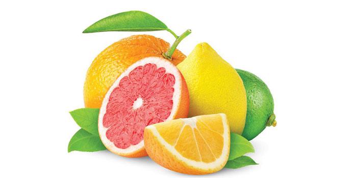 البرتقال لعلاج الإمساك عند الحوامل