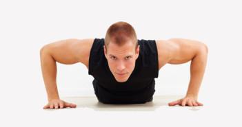 هل تؤثر ممارسة الرياضة على مستوى التستوستيرون Testosterone لدى الرجال؟