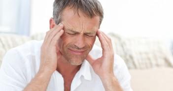 10 علاجات منزلية فعالة لعلاج الصداع
