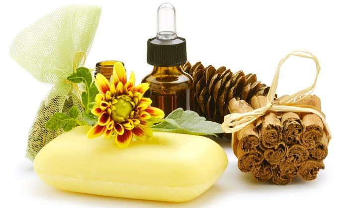 استخدام زيت شجرة الشاي لعلاج قشرة الشعر