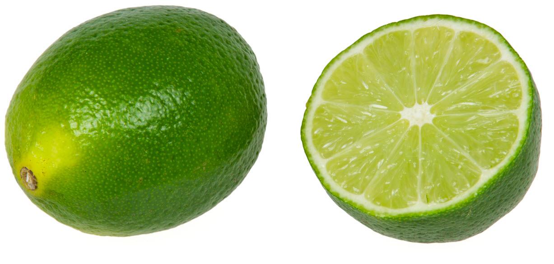 استخدام عصير الليمون لعلاج قشرة الشعر