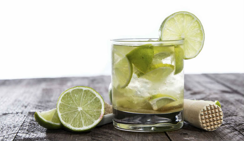أهمية و دور الليمون في إنقاص الوزن