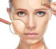أفضل 10 كريمات لمحاربة تجاعيد الوجه