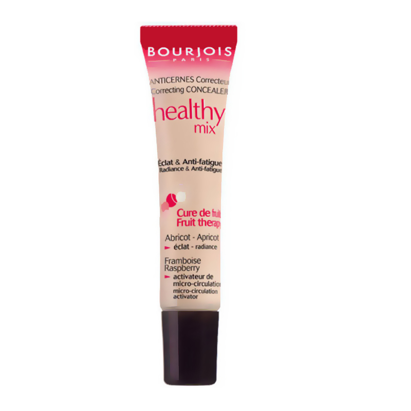 كونسيلر Bourjois Healthy Mix Concealer