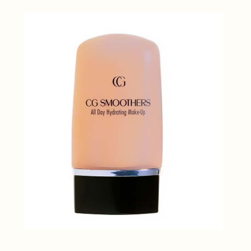 أساس الوجه CoverGirl CG Smoothers All Day Hydrating Makeup