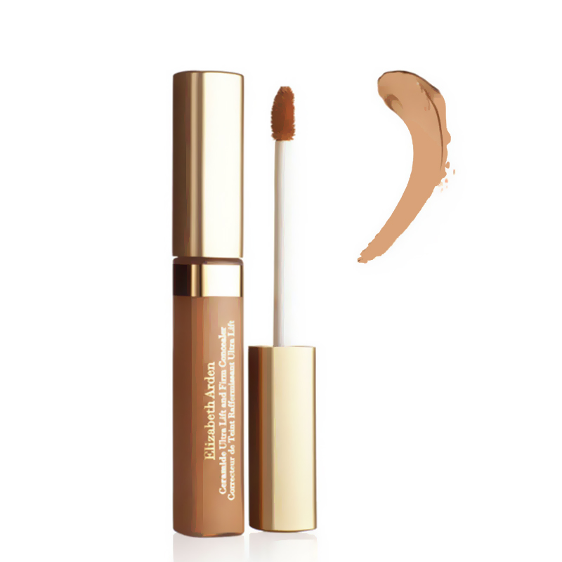 3e1b07433 كونسيلر إليزابيث Elizabeth Arden Ceramide Lift and Firm Concealer
