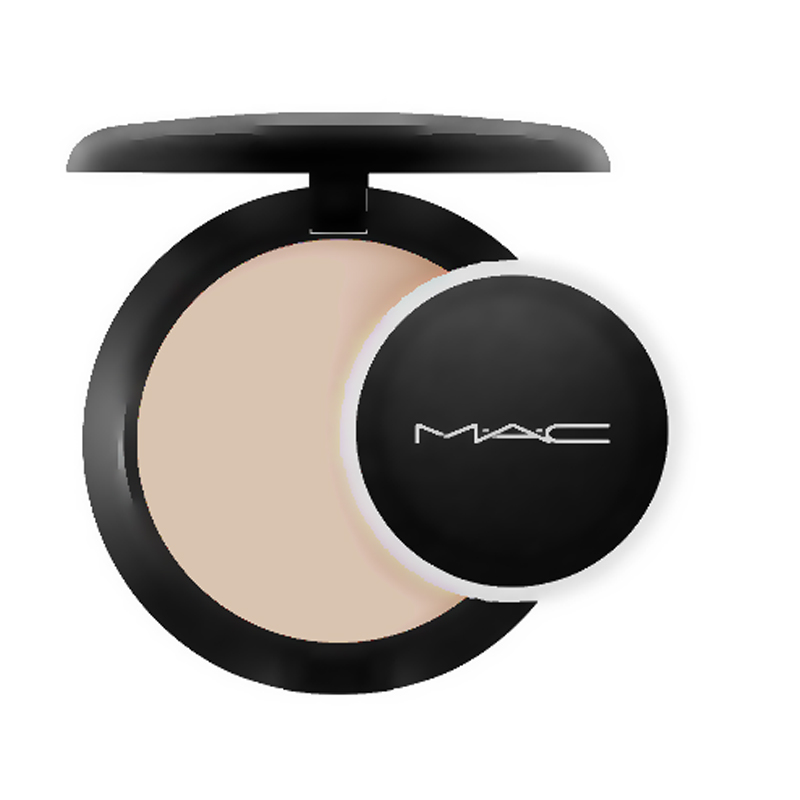 بودرة ماك MAC Blot Pressed Powder للوجه