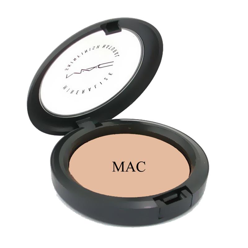 بودرة ماك للوجه MAC Mineralize Skinfinish