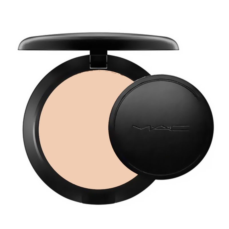بودرة ماك MAC Select Sheer Pressed Powder للوجه