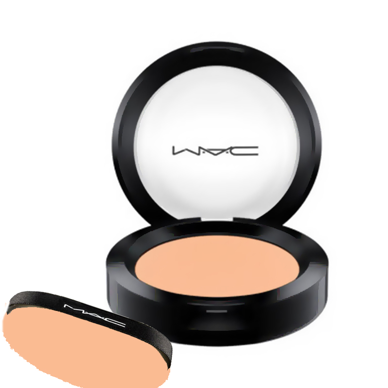 بودرة ماك MAC Shaping Powder للوجه