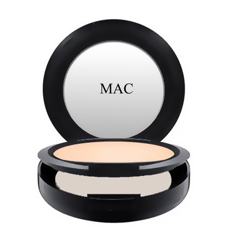 بودرة ماك MAC Studio Fix Powder Plus Foundation للوجه