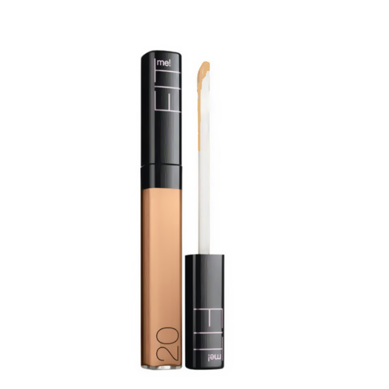 كونسيلر ميبيلين Maybelline Fit Me Concealer