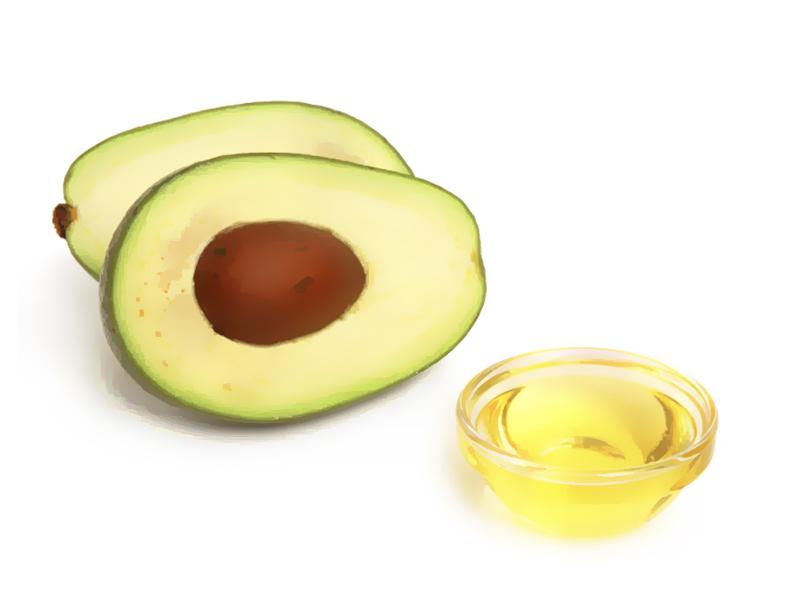 تناول الأفوكادو يسبب زيادة في الوزن و السمنة