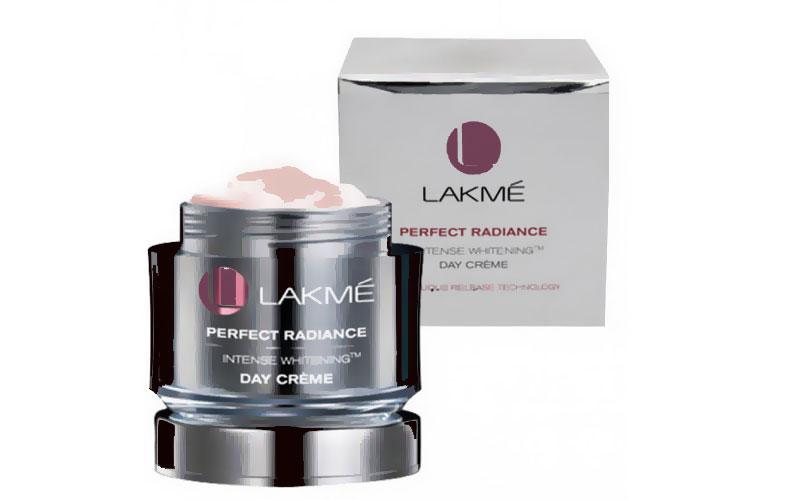 كريم لاكمي للبشرة الدهنية Lakme Perfect Radiance Day Cream