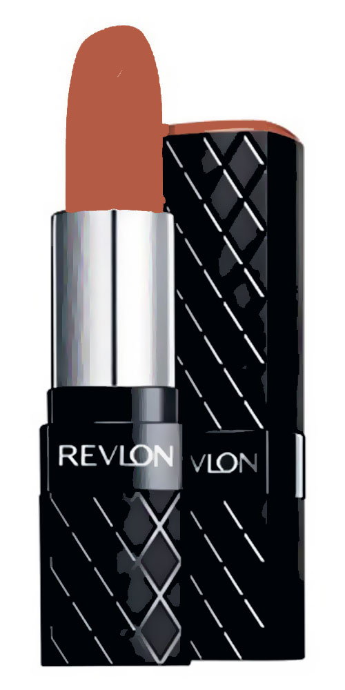 أحمر الشفاه Revlon Color burst Lipstick in Blush من ريفلون