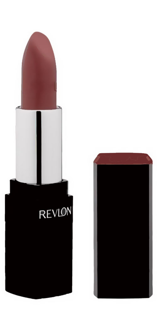 أحمر الشفاه Revlon Color burst Lipstick in Soft Rose من ريفلون