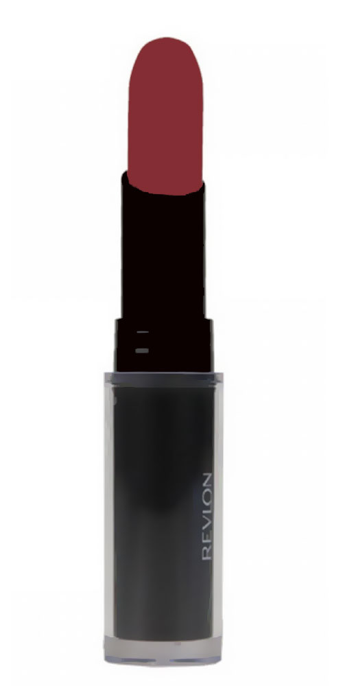 أحمر الشفاه Ripened Red Colorstay Soft And Smooth Lipstick By Revlon من ريفلون